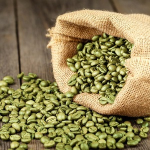 Ongebruikt Groene Koffiebonen: Gezond en Vers - Groene Koffie Winkel NP-25