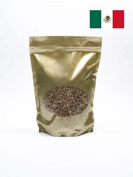 Mexico Arabica Premium SHG Washed groene koffiebonen