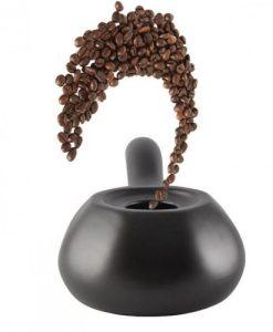 koffiebrander voor thuis pan rooster