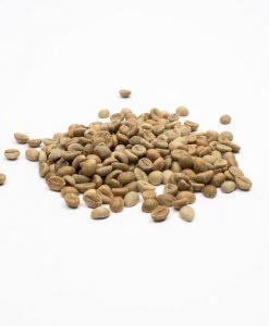 Peru Ongebrande Arabica Koffiebonen
