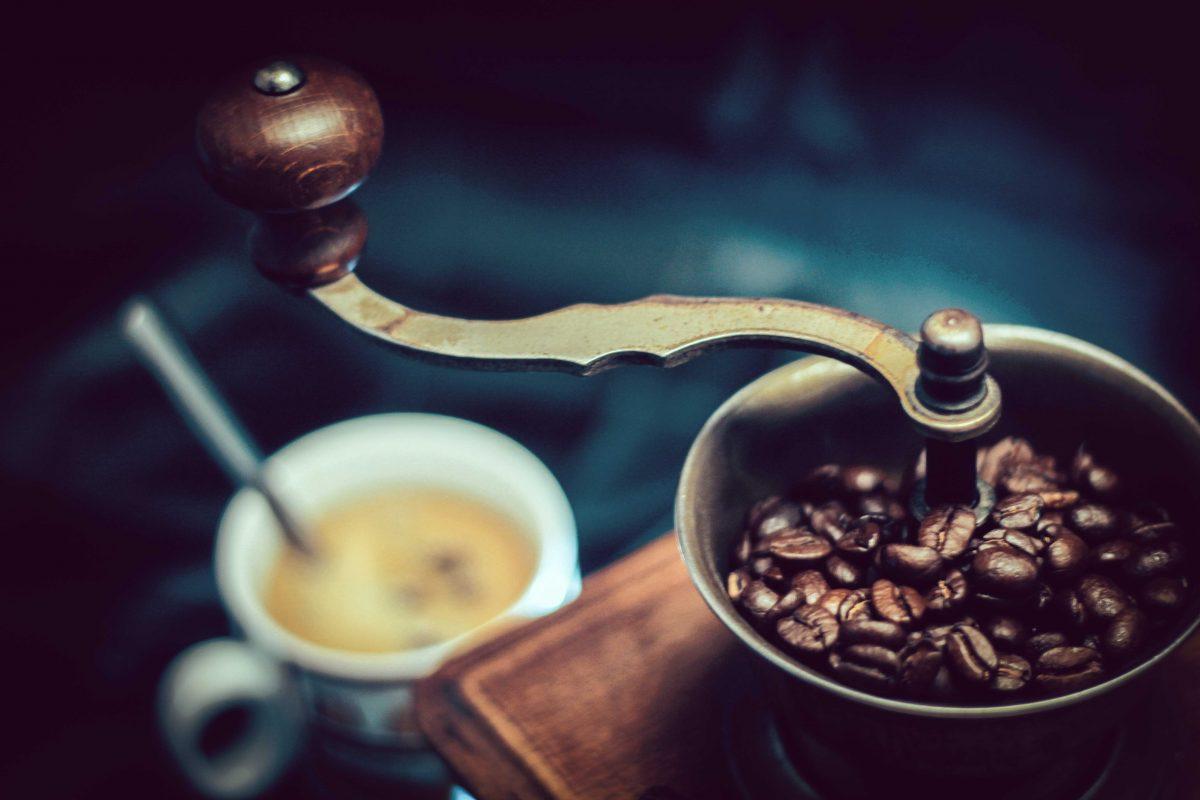 Licht Gebrande Koffiebonen : Wat is de beste roast voor groene koffiebonen light medium of dark