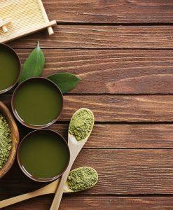 groene koffie kopen