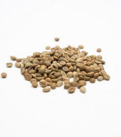 Kameroen Robusta Grade 1 losse groene koffiebonen