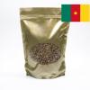 Kameroen Robusta Grade 1 in zak