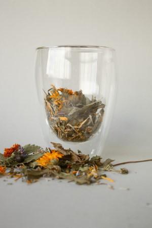Groene thee effect op afvallen
